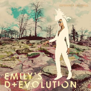 esperanza-spalding-emilys-d-evolution-album-cover-art