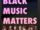 BLM WFNP Spotify