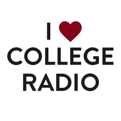 College Radio Day Through the Ears of Our DJs